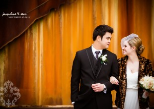 wedding photographers Toronto