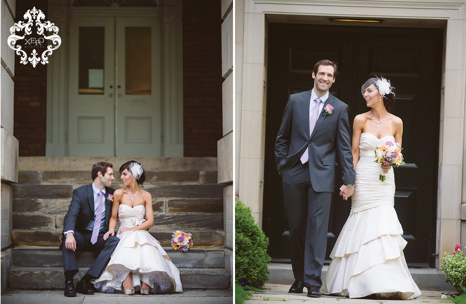 Toronto Wedding Photographers