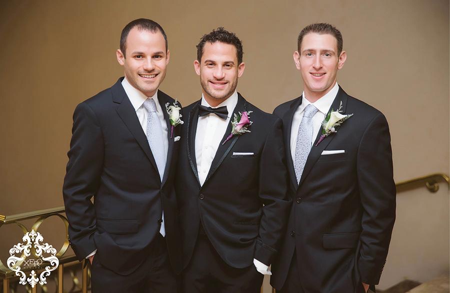 dapper groomsmen | xerodigital.ca