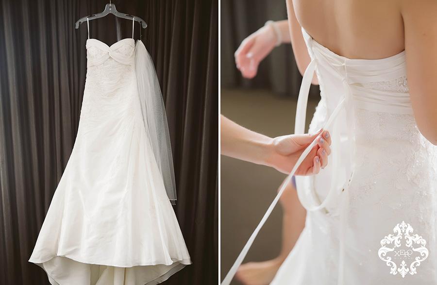 dress details | xerodigital.ca