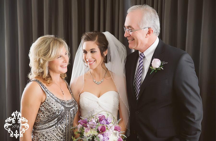 family photos | xerodigital.ca