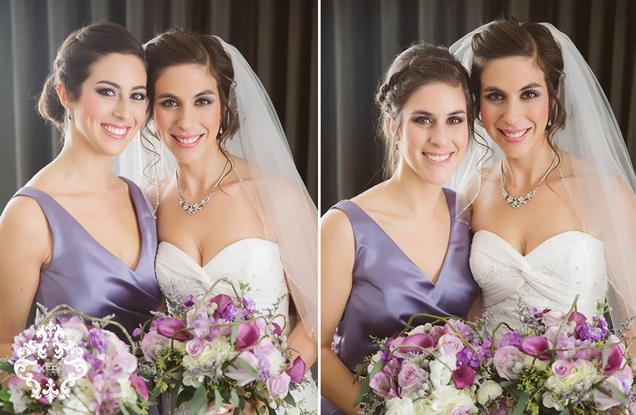 sisterly love | xerodigital.ca