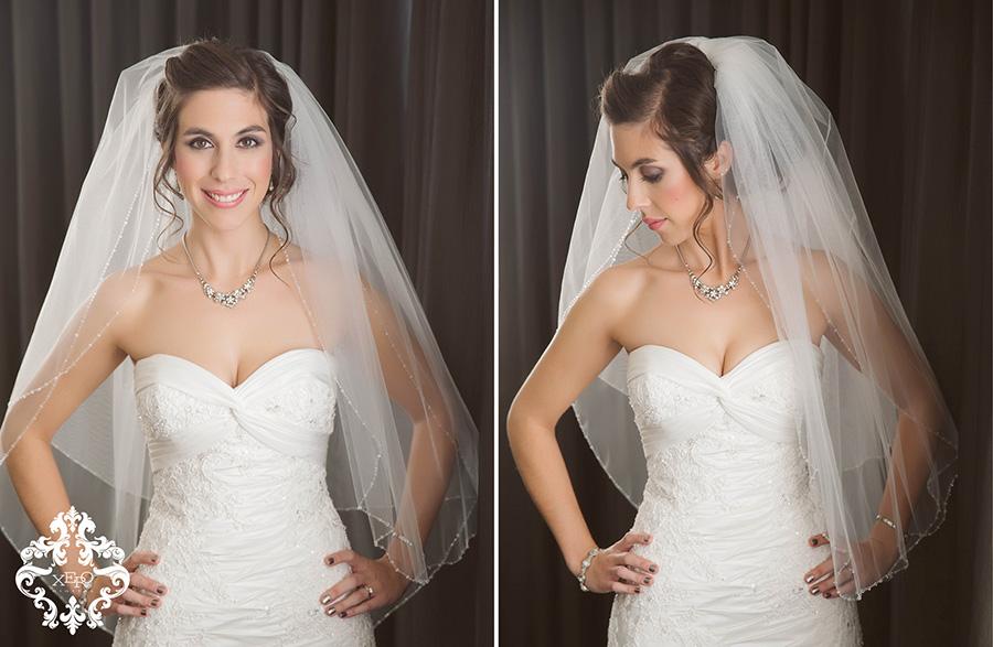 classic bride | xerodigital.ca
