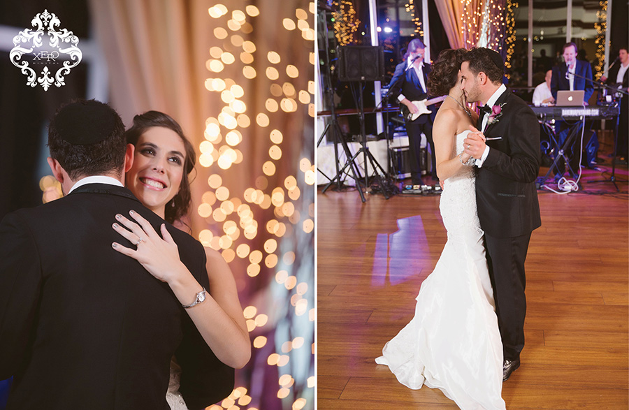 romantic first dance | xerodigital.ca