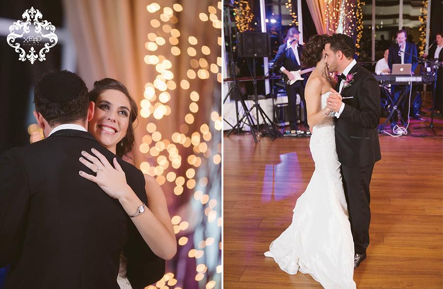 romantic first dance | xerodigital.ca