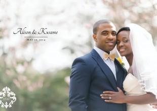 Alison&Kwame_BLOG