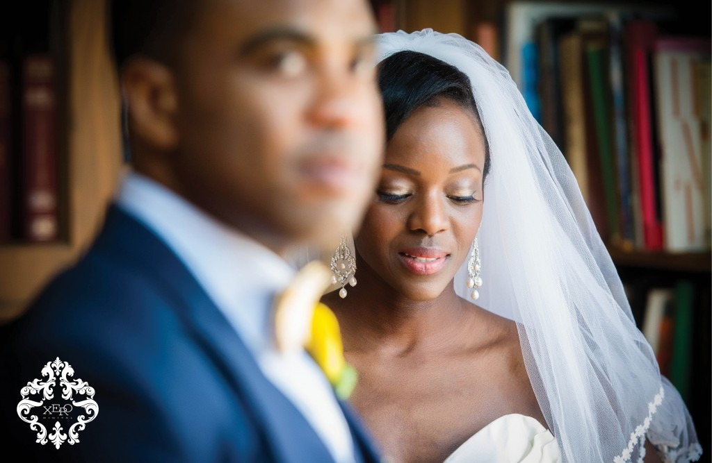 Toronto Wedding Photography at The Manor