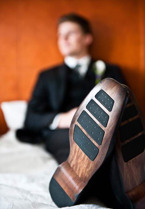Wedding Photography Engagement Photographers Toronto