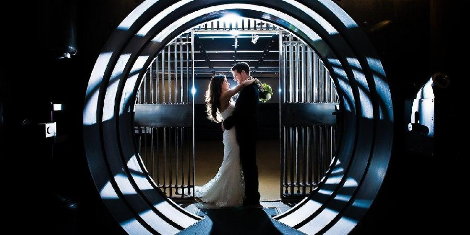 Wedding Cinematography Toronto